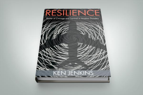 Book Mockup KEN-02-667